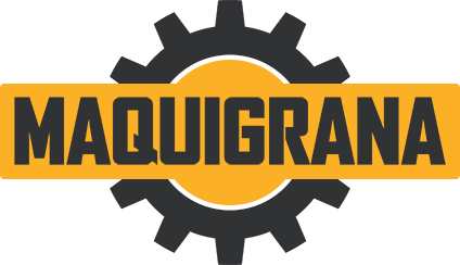 MAQUIGRANA